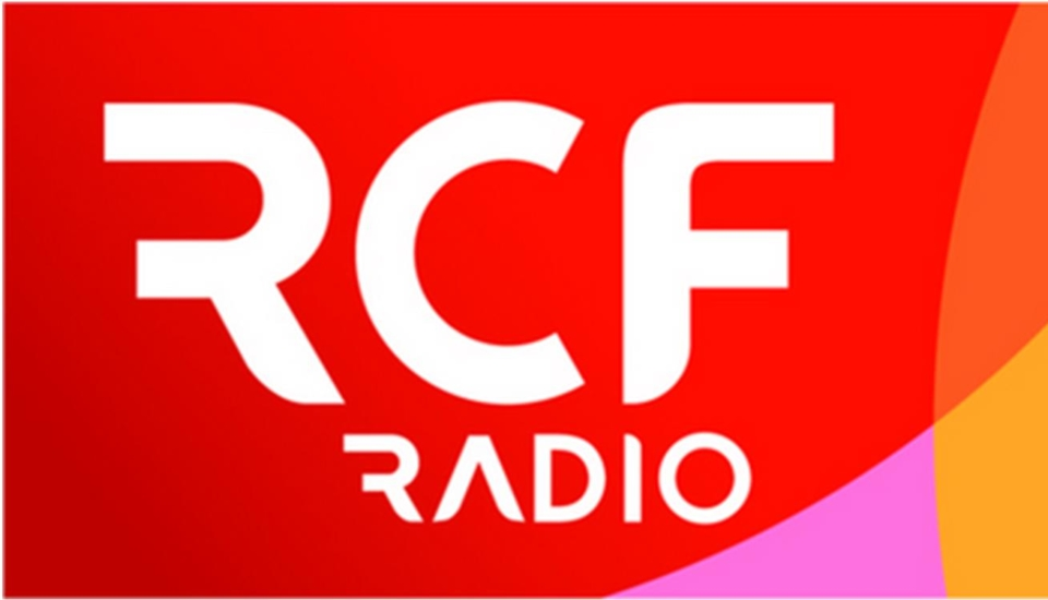 Radio RCF : Coupe de France de soufflerie