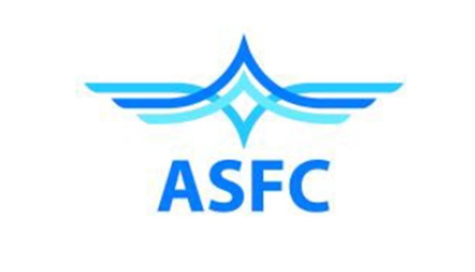 Letter of support- Aero Sports Federation of China