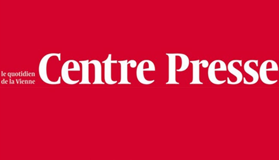 Centre Presse.fr – What is currently the key issue of the French parachuting Federation ?