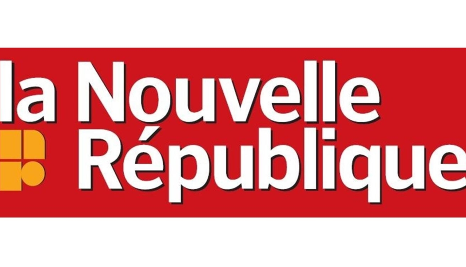 La Nouvelle République – What is currently the key issue of the French parachuting Federation ?